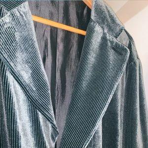 Giorgio Armani Suits & Blazers - Brand New Armani Collezioni Jacket Size 46